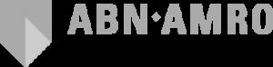 logo-abn-amro-grijs
