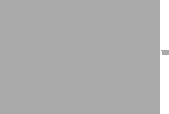 logo-picopoint-grijs