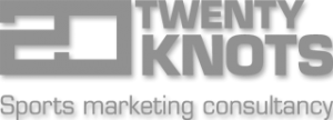 logo-20knots-grijs