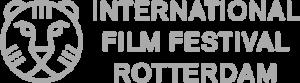 logo-iffr