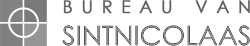 logo-bureau-sintnicolaas-grijs