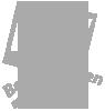 logo-fnvbg