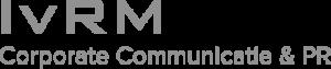 logo-ivrm1
