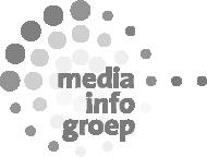 logo-mig-grijs