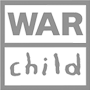 logo-warchild