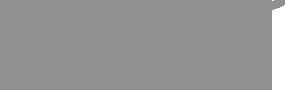 logo-ytp