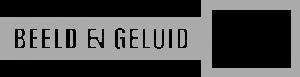 logo_beeld-en-geluid