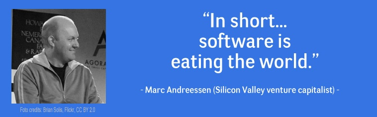 software-is-eating-the-world.jpg
